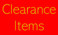 Superwinch Clearance Items