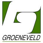 Groeneveld speed limiters