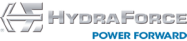 Hydraforce