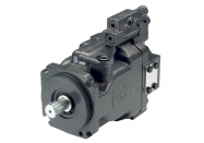 Series 45 Open Circuit Axial Piston Pump